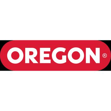 Oregon Gatorline, .095 Round, 3lb Spool