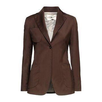 BARENA Suit jacket