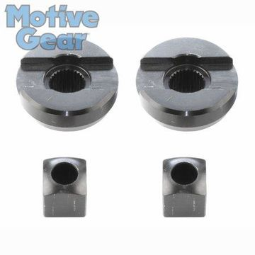 Motive Gear MS10-28 MOGMS10-28 MINI SPOOL GM 10 BOLT 8.5