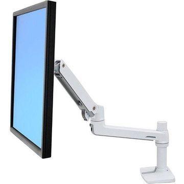Ergotron Mounting Arm for Monitor - 32