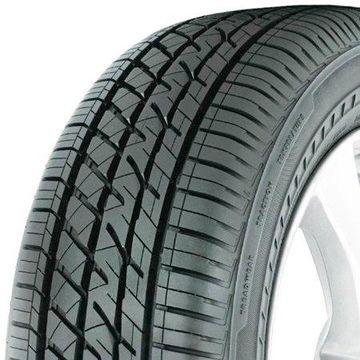 Bridgestone DriveGuard 205/45RF17 Tire