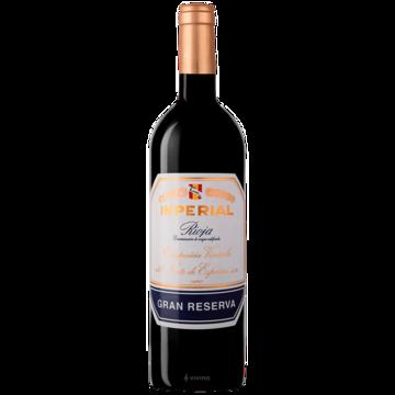 Imperial Rioja Gran Reserva 2011