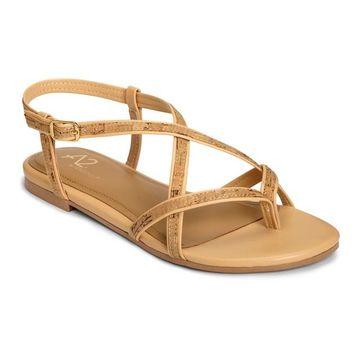 A2 by Aerosoles Short Hand Women's Sandals
