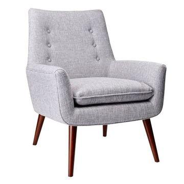 Adesso Addison Chair