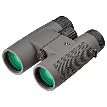 Leupold McKenzie Binoculars - 10x42mm