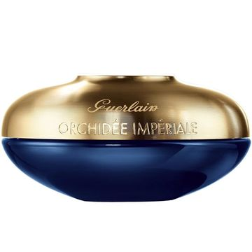 Guerlain Orchidee Imperiale 1.6-ounce The Cream