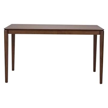 Liberty Furniture Space Savers Rectangular Leg Table