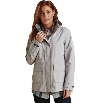 Barbour Retreat Jacket - Women's