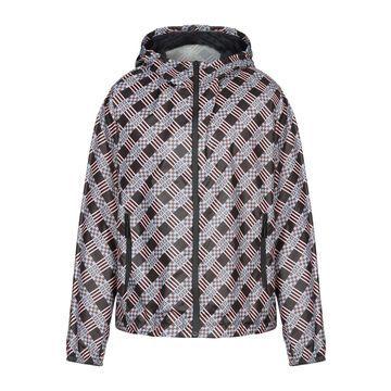 FENDI Jackets