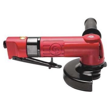 CHICAGO PNEUMATIC CP9122BR 4-1/2