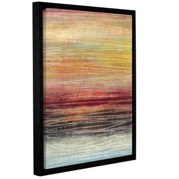 Artwall Canvas Art