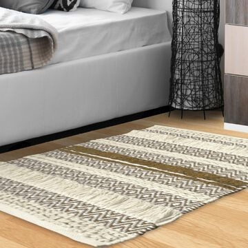 Better Homes and Gardens Global Weave Accent Rug