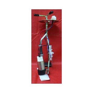 Airtex E2106S Fuel Pump, With Fuel Sending Unit Electric