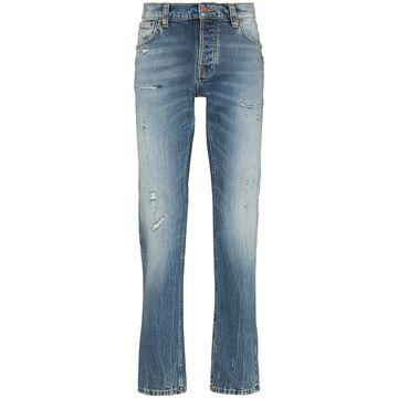 Grim Tim jeans
