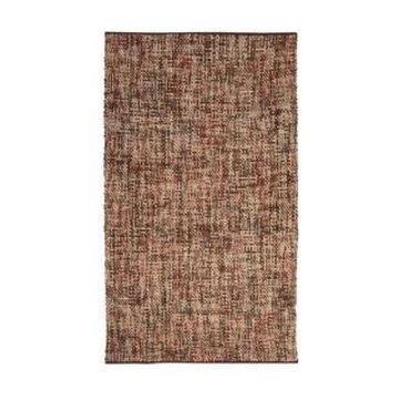 Trudy Hand-woven New Zealand Wool Area Rug by Greyson Living