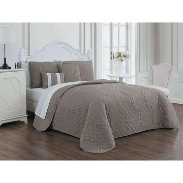 Avondale Manor Nolie 9pc Quilt Set