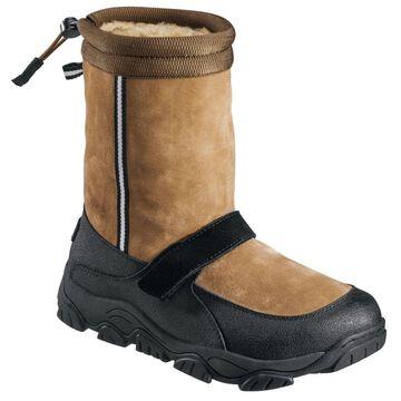 RedHead® Men's Alaskan Guide High Sneakers