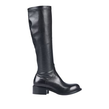 LUCIANO PADOVAN Boots