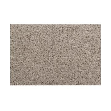 Better Trends Micro Plush Bath Rug 24