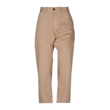 PT01 Casual pants