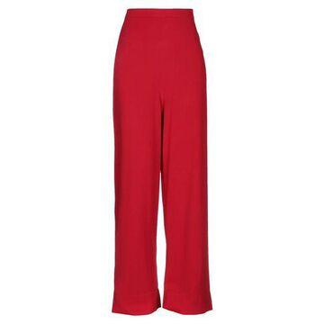 LIVIANA CONTI Pants