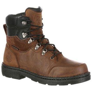 Georgia Boot Men's GB00092 6