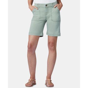 Lee Flexmotion Bermuda Shorts