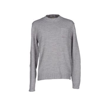 INDIVIDUAL Sweaters