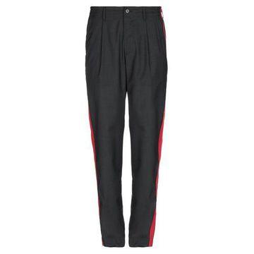 ESSENTIEL ANTWERP Casual pants