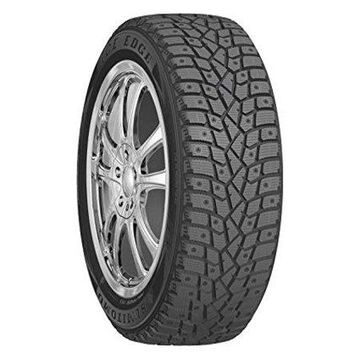 Sumitomo Ice Edge 225/60R16 98 T Tire