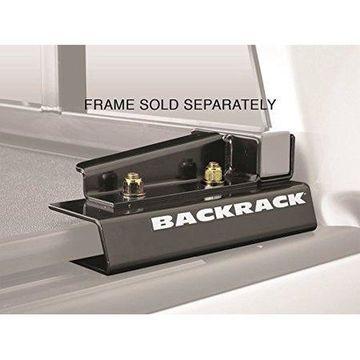 Backrack 50127 Tonneau Cover Adapter