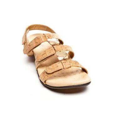 Vionic Women's Amber Sandal -