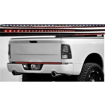 ANZO USA 531006 UNIVERSAL LED TAILGATE BAR 60IN - 5 FUNCTION WITH REVERSE