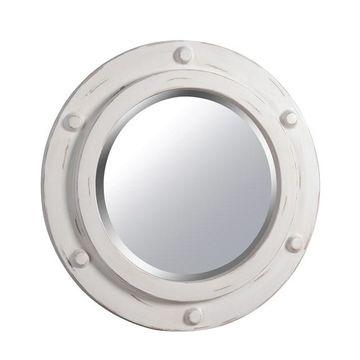 Kenroy Home Portside Wall Mirror