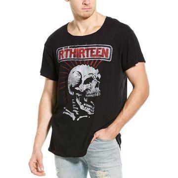 R13 Lukas T-Shirt