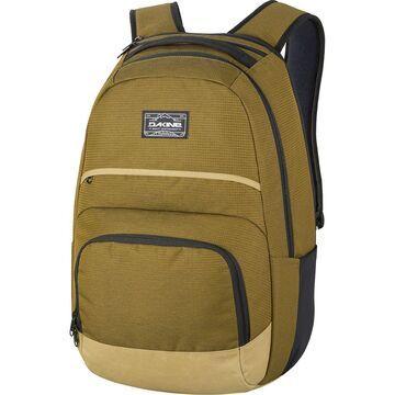 DAKINE Campus DLX 33L Backpack
