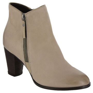 MIA Shoes Ankle Booties - Maddock