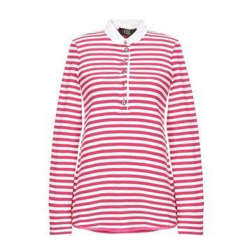 VDP CLUB Polo shirts