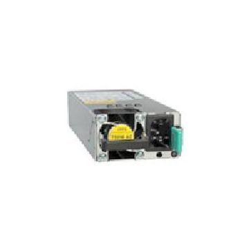 IntelCommon Redundant Power Supply - Power supply - hot-plug / redundant (plug-in module) - 80 PLUS Platinum - AC 110/220 V - 750 Watt - PFC - for Server Chassis P4208, P4216, P4308; Server System P4308, R1208; Workstation System P4304(FXX750PCRPS)