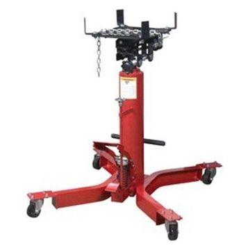 Sunex Tools 7793B 1000Lb Trans Jack