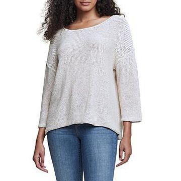 L'Agence Laura Sweater