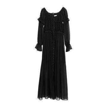 FAITH CONNEXION Long dress
