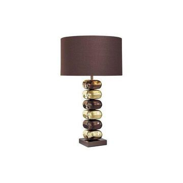 Kovacs P730-631 1 Light Table Lamp