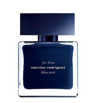 Narciso Rodriguez Cologne for Men, 3.4 Oz