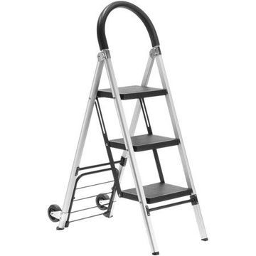 Conair TS32LHT Ladder Cart