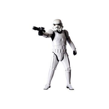 Stormtrooper Supreme Edition Adult Star Wars Dress Up Costume Mens