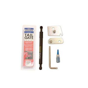 Dee Zee DZ43205 Tailgate Assist