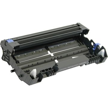 V7 Black Drum Unit for Brother DCP-8060/8065DN - 25000