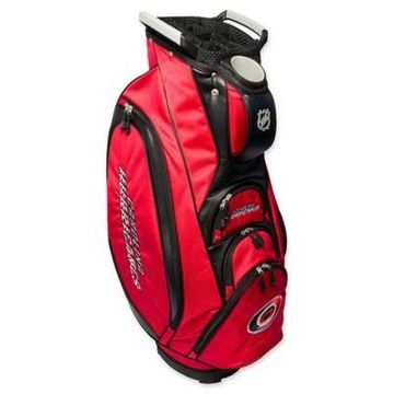 NHL Victory Golf Cart Bag