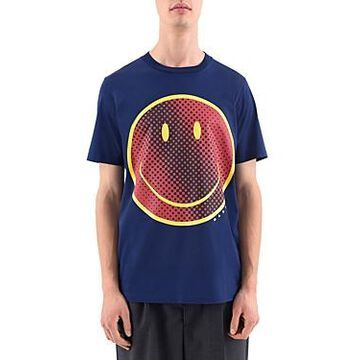 Marni Smiley Tee